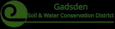 Gadsden Soil & Water Conservation District