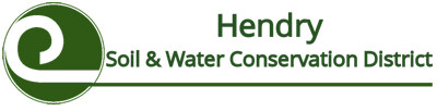 Hendry Soil & Water Conservation District