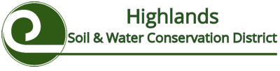 Highlands County Soil & Water Conservation District