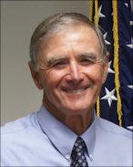 Dr. John H. Causey. DVM