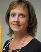 Susie Bishop