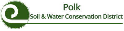 Polk Soil and Water Conservation