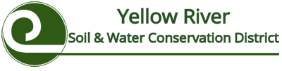 Yellow River Soil & Water Conservation District