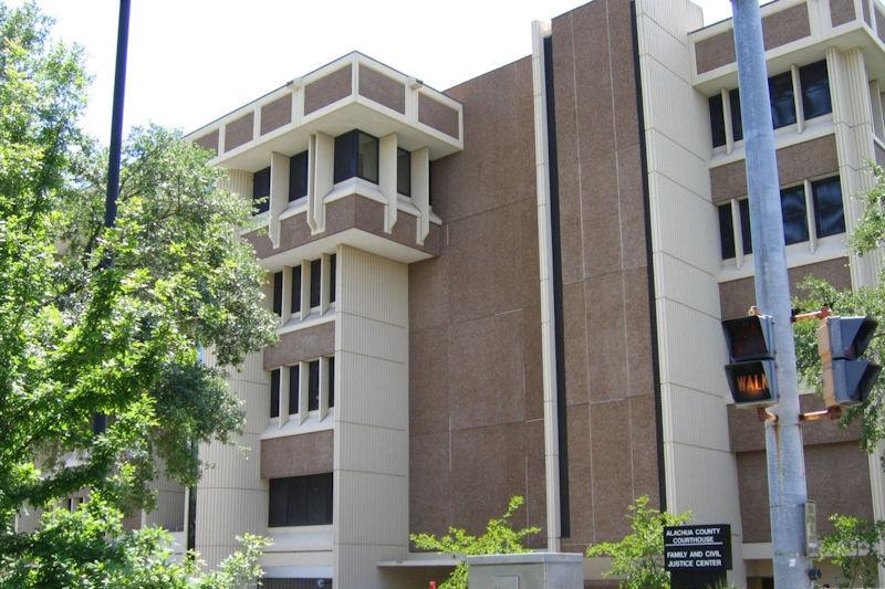 Alachua_County_Courthouse