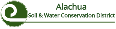 Alachua Soil & Water Conservation District