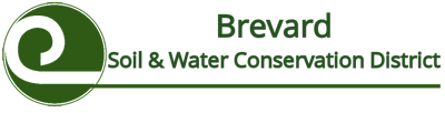 Brevard Soil & Water Conservation District