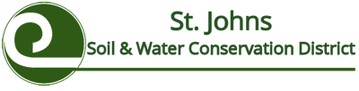St Johns Soil & Water Conservation District