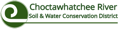 Choctawhatchee River Soil & Water Conservation