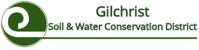 Gilchrist Florida Soil & Water Conservation